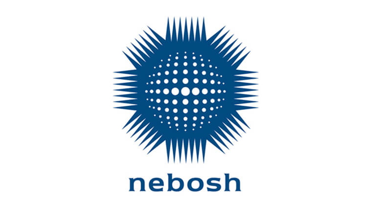 NEBOSH Training in Basingstoke