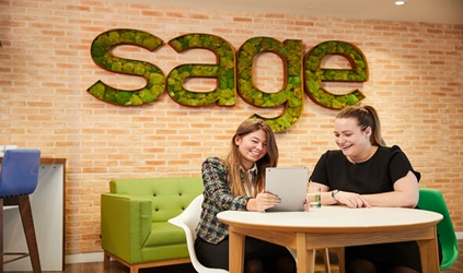 Should Your Business Invest in Sage Accounting?